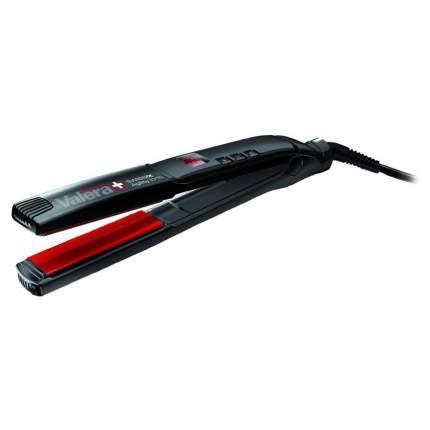 Выпрямитель волос Valera Swiss'x Agility Ionic 100.20/I Red/Black