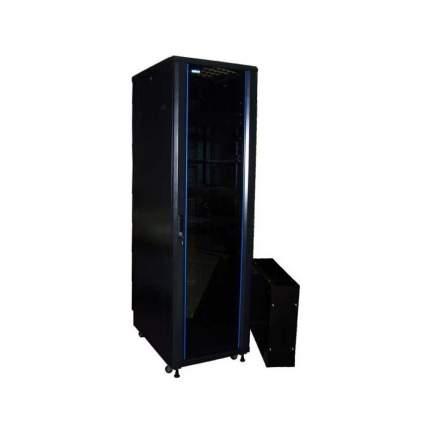 Шкаф напольный 42U Lanmaster TWT-CBB-42U-6X8-00
