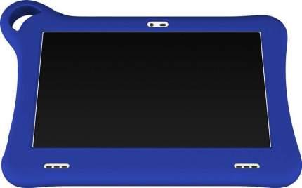 Планшет Alcatel Kids 8052 MT8167D Blue