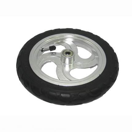 Колесо с пневматическими шинами HUDORA,  205 мм, для BigWheel 205, RX-PRO 205, Air 205