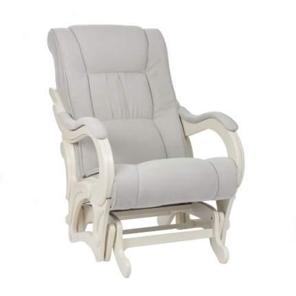 Кресло для гостиной Milli