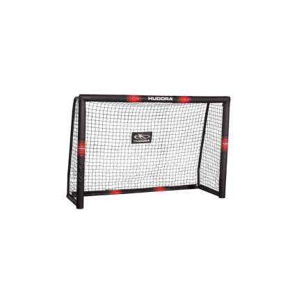 Футбольные ворота HUDORA Pro Tech 180