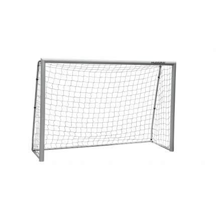 Футбольные ворота HUDORA Expert 240