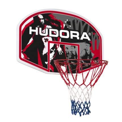 Баскетбольная корзина HUDORA Basketballkorbset In-/Outdoor