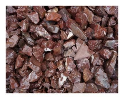 Каменная крошка Наш Кедр 5496 яшма 10 кг