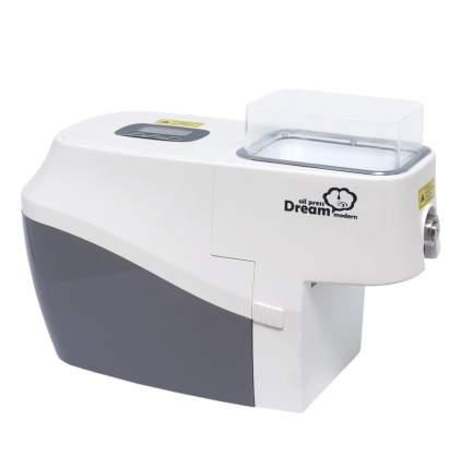 Маслопресс Dream Modern ODM-01 White