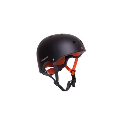 Шлем защитный HUDORA, чёрный