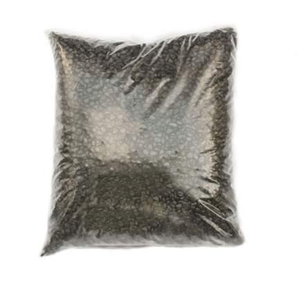 Каменная крошка Наш Кедр 1716 черный 10 кг
