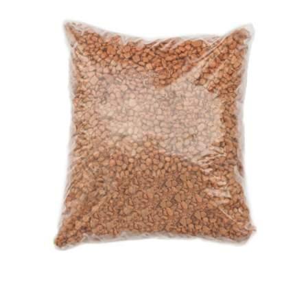 Каменная крошка Наш Кедр 1711 оранжевый 10 кг