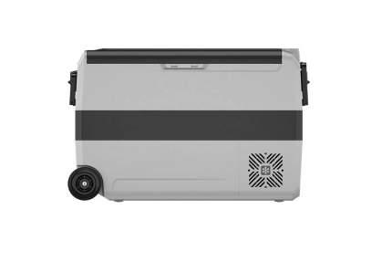 Автохолодильник Alpicool T50 без батареи