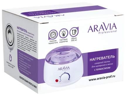 Воскоплав ARAVIA Professional 8012