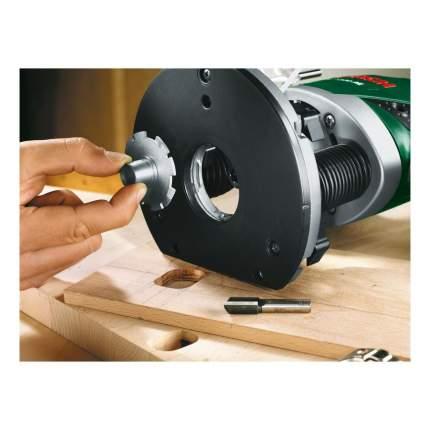 Сетевой фрезер Bosch POF 1200 AE 060326A100