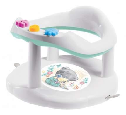 Сиденье для купания детей Пластишка ME TO YOU