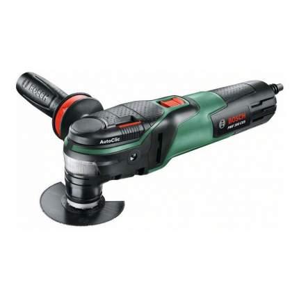 Сетевой реноватор Bosch PMF 350 CES 603102220