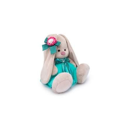 Мягкая игрушка BUDI BASA Зайка Ми Мятная пастила большой