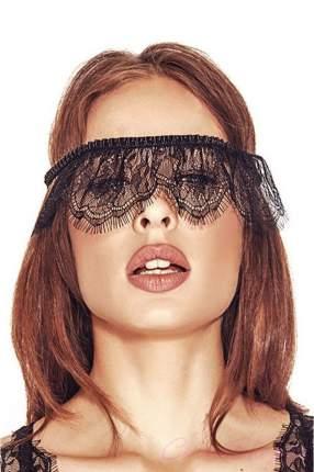 Кружевная маска Afra