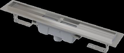 Душевой лоток AlcaPlast APZ1006-650 Professional