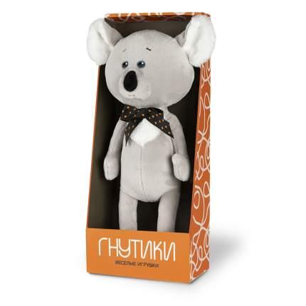 Мягкая игрушка Гнутики Коалыч, 22 см