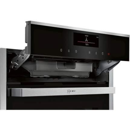 Встраиваемый электрический духовой шкаф Neff C 18 Q T27 H0