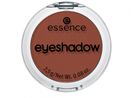 Тени для век essence Eyeshadow 10 Legendary