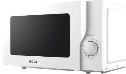 Микроволновая печь соло ECON ECO-2035M