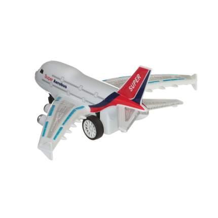 Самолет радиоуправляемый Zhorya Авиалиния