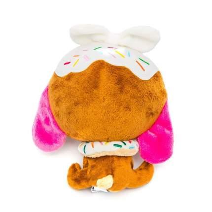 Мягкая игрушка Tokidoki Donutina