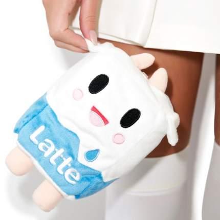 Игрушка Tokidoki Latte Plush