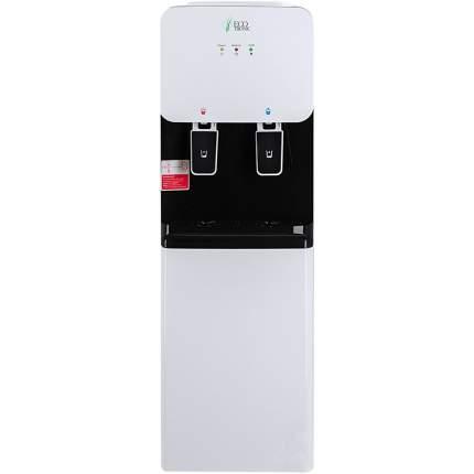 Кулер для воды Ecotronic J1-LCE XS Black/White