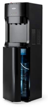 Кулер для воды VATTEN L45NK Black