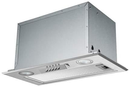 Вытяжка кухонная Midea MH60I350X