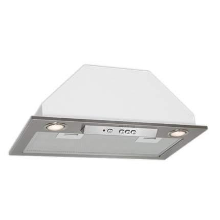 Вытяжка кухонная ELIKOR 52Н-400-К3Д КВ II М-400-52-282 INOX