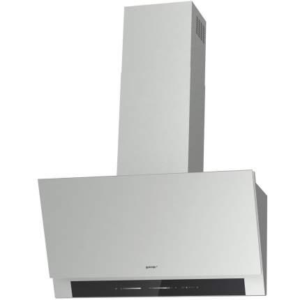Вытяжка кухонная Gorenje GHV 93 X
