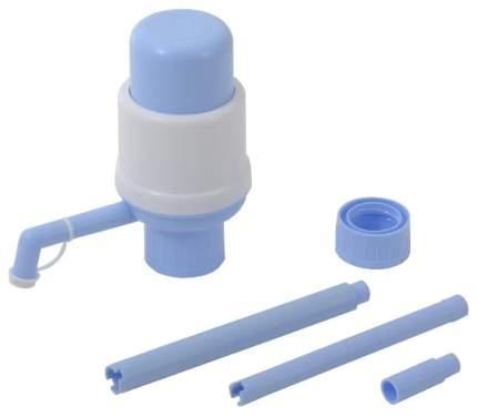 Помпа ручная VATTEN №3м White/Blue