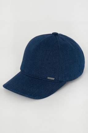 Кепи мужское Finn Flare B20-21405 синее