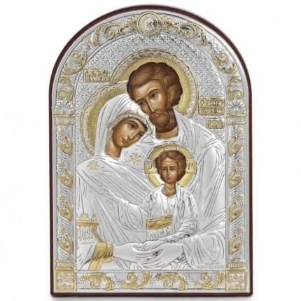 """Икона """"Святое Семейство"""", Valenti, 84125/1ORON"""