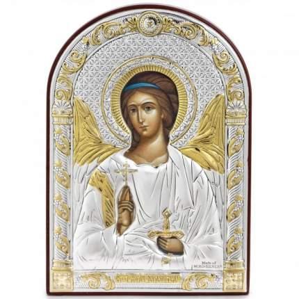 """Икона """"Ангел Хранитель"""", Valenti, 84123/2ORON"""