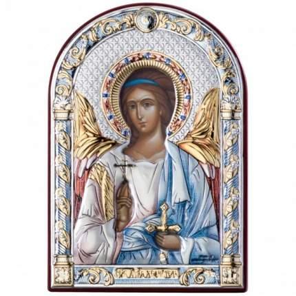 """Икона """"Ангел Хранитель"""", Valenti, 84123/1COLN"""