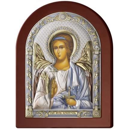 "Икона ""Ангел Хранитель"", Valenti, 84123/4COL"