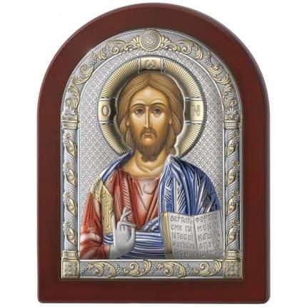 """Икона """"Иисус Христос"""", Valenti, 84127/3COL"""