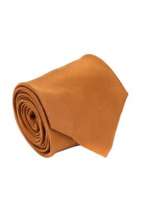 Галстук мужской Valentino 2429 коричневый