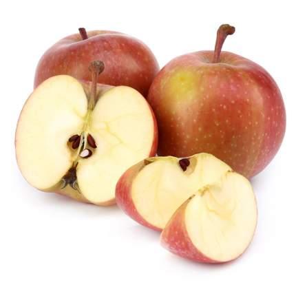Яблоки ройал гала 1 кг