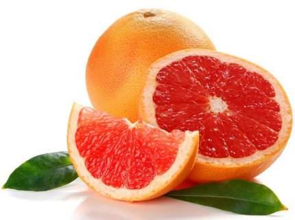 Грейпфрут красный 1 кг