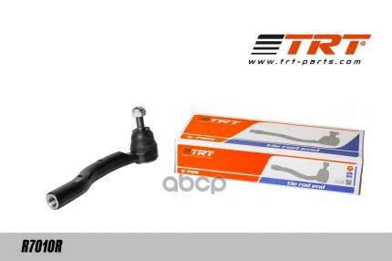 Наконечник рулевой TRT R7010R