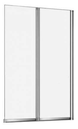 Шторка для ванны WeltWasser WW 100Z2 80