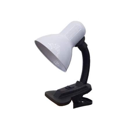 Светильник GTL-021 60W E27 на прищепке белый GENERAL 45327