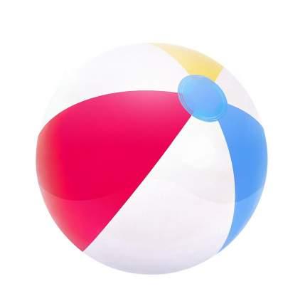 Мяч пляжный Bestway 51 см