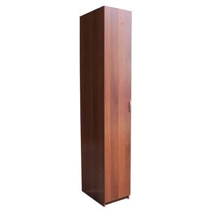 Шкаф для одежды Шарм-Дизайн Уют 40х60 Вишня Академия