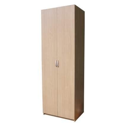 Шкаф для одежды Шарм-Дизайн Комби Уют 90х60 Бук Бавария