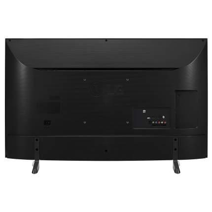 LED телевизор HD Ready LG 32LJ510U